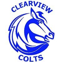 Clearview Elementary/Junior Secondary