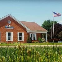 Riverview Veterinary Center