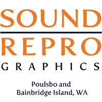 Sound Reprographics