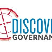 Discover Governance (University of Alberta Students' Union)