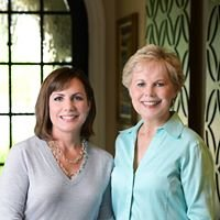 Kathy & Lacy/Dave Perry-Miller Real Estate