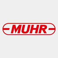 Erhard Muhr GmbH