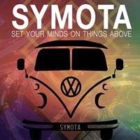 S.Y.M.O.T.A.