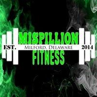Mispillion Fitness