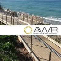 AWR Solutions