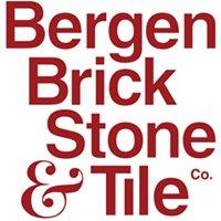 Bergen Brick Stone & Tile