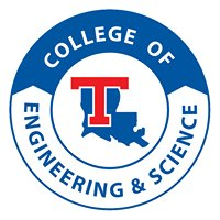 Louisiana Tech University COES Graduate Studies