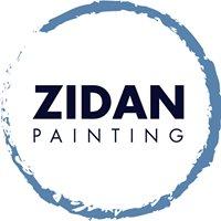 Zidan Painting Company