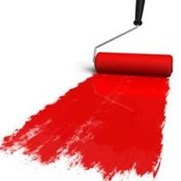 Quality Touch Professional Painting