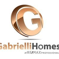 Gabrielli Homes Team at Re/Max Professionals