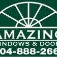 Amazing Windows and Doors
