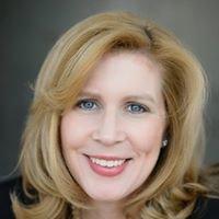 Sarah O'Shea Munoz at Weichert Realtors Nickel Group