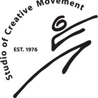 Studio of Creative Movement