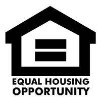 Bachmann Carow Real Estate Inc.