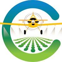 Countryside Aviation