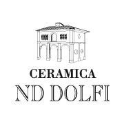 Ceramica ND Dolfi
