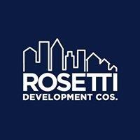 Rosetti Development Companies