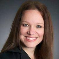 Jill Buterbaugh- REMAX Cornerstone