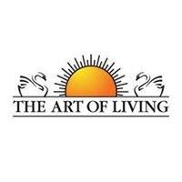 Art of Living Calgary