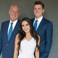Immel Team Luxury Real Estate