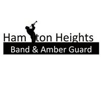 Hamilton Heights Band Boosters