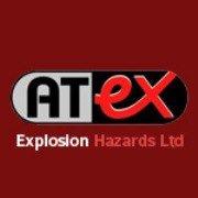 Explosion Hazards