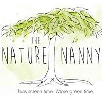 The Nature Nanny