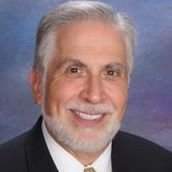 Jay Rosenthal Realtor at the Bob Lucido Team of Keller Williams Integrity