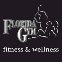 Florida Gym