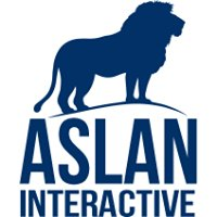 Aslan Interactive Chicago Web Design and Development