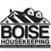 Boise Housekeeping