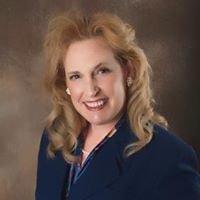 Julie Lehrer, Real Estate Agent