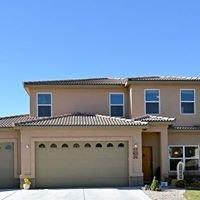 Greater Albuquerque Metro Area Real Estate