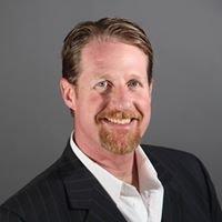 Will Bussey Santa Fe Real Estate Keller Williams