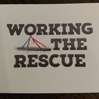 Working The Rescue