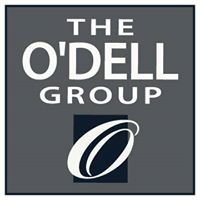 The O'Dell Group