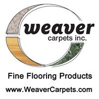 Weaver Carpets