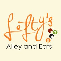 Lefty's Alley & Eats