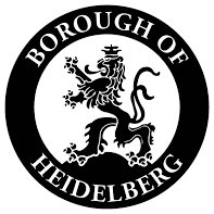 Borough of Heidelberg