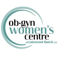 Ob-Gyn Women's Centre of Lakewood Ranch