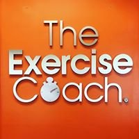 The Exercise Coach- Schaumburg