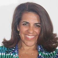 Judith Mouial Realtor Associate