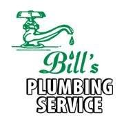 Bill's Plumbing Service