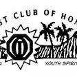 Optimist Club Of Honolulu