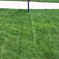 Ohio Lawn And Landscaping Network