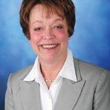 Cindy VanHooreweghe, Ruhl&Ruhl REALTORS