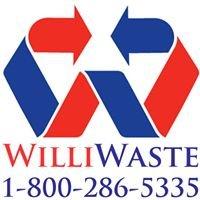 Willi Waste