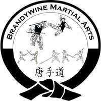 Brandywine Martial Arts Academy, Honey Brook