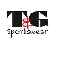 T&G Sportswear, Inc.