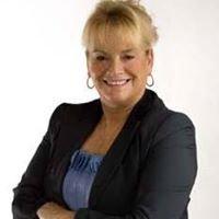 Kathy Winner Ruhl & Ruhl Realtors